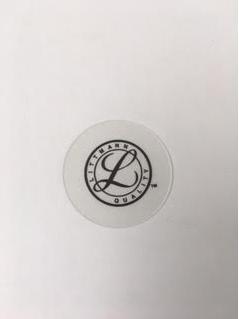 Infant Logo 36561