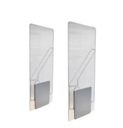 RFID Gate Premium Image