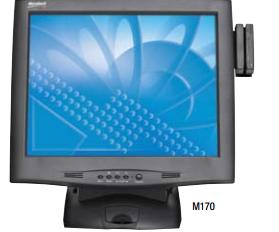 M1500SS Image