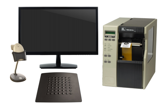 Print WorkStation Image