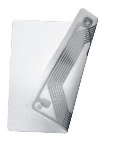 Tags RFID Image