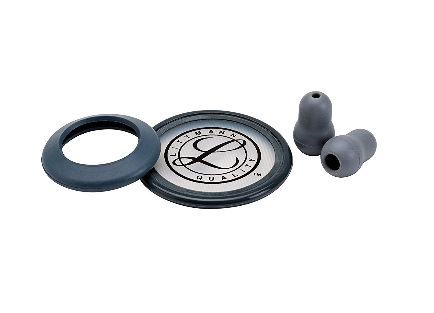 Productos Littmann